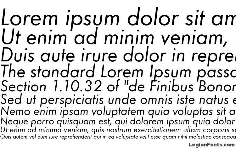 specimens Function BookItalic font, sample Function BookItalic font, an example of writing Function BookItalic font, review Function BookItalic font, preview Function BookItalic font, Function BookItalic font