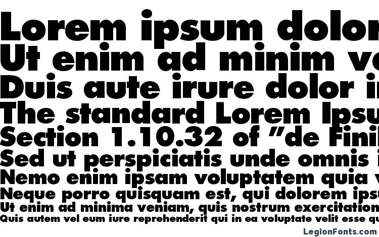 specimens FunctionTwo Xbold Regular font, sample FunctionTwo Xbold Regular font, an example of writing FunctionTwo Xbold Regular font, review FunctionTwo Xbold Regular font, preview FunctionTwo Xbold Regular font, FunctionTwo Xbold Regular font