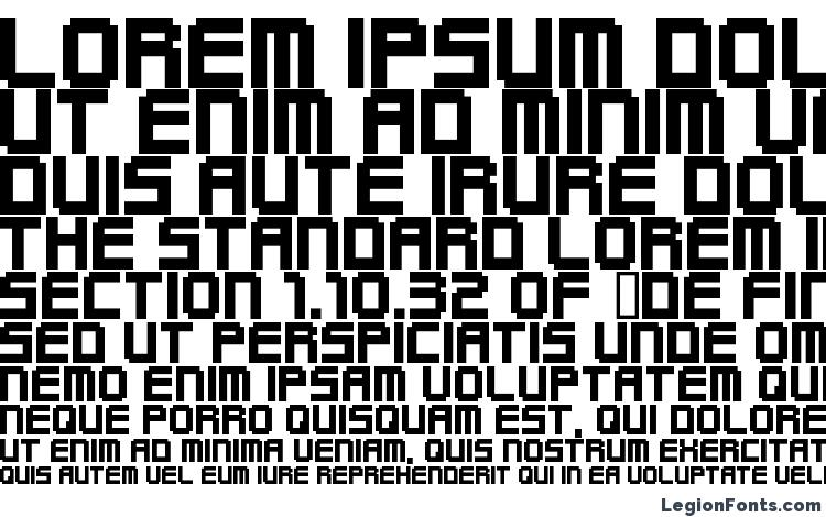 specimens Funky font, sample Funky font, an example of writing Funky font, review Funky font, preview Funky font, Funky font