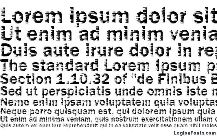 specimens Funky01 Bold font, sample Funky01 Bold font, an example of writing Funky01 Bold font, review Funky01 Bold font, preview Funky01 Bold font, Funky01 Bold font