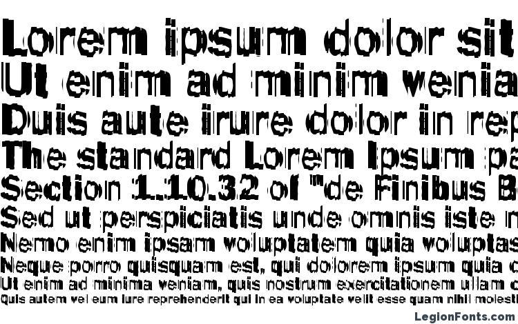 образцы шрифта Funky46 Bold, образец шрифта Funky46 Bold, пример написания шрифта Funky46 Bold, просмотр шрифта Funky46 Bold, предосмотр шрифта Funky46 Bold, шрифт Funky46 Bold