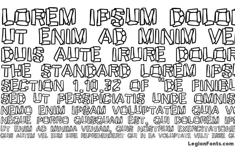 образцы шрифта Funkystoneage, образец шрифта Funkystoneage, пример написания шрифта Funkystoneage, просмотр шрифта Funkystoneage, предосмотр шрифта Funkystoneage, шрифт Funkystoneage
