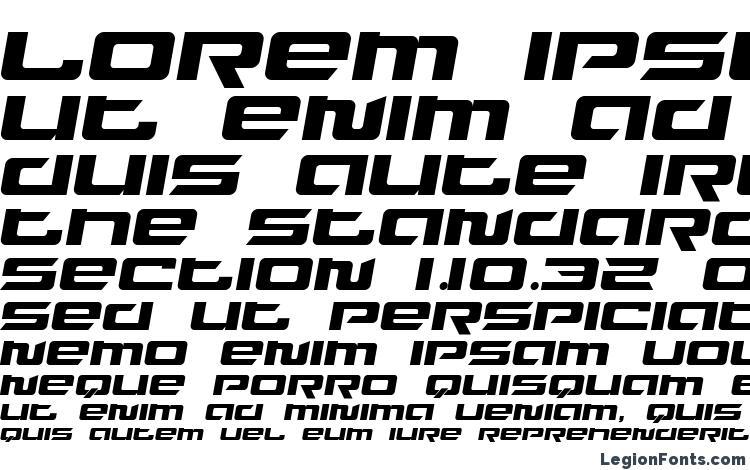 образцы шрифта Fusion italic, образец шрифта Fusion italic, пример написания шрифта Fusion italic, просмотр шрифта Fusion italic, предосмотр шрифта Fusion italic, шрифт Fusion italic