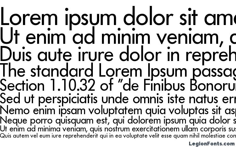 specimens FutoralDB Normal font, sample FutoralDB Normal font, an example of writing FutoralDB Normal font, review FutoralDB Normal font, preview FutoralDB Normal font, FutoralDB Normal font