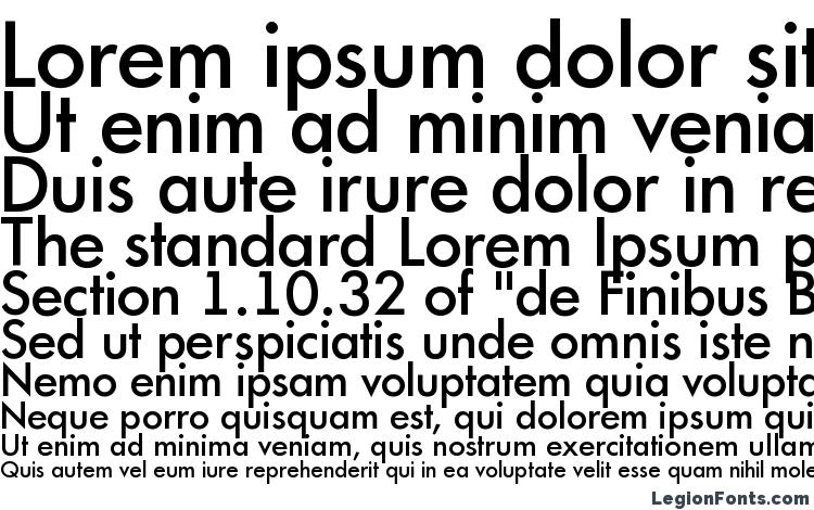 specimens Futur 18 font, sample Futur 18 font, an example of writing Futur 18 font, review Futur 18 font, preview Futur 18 font, Futur 18 font