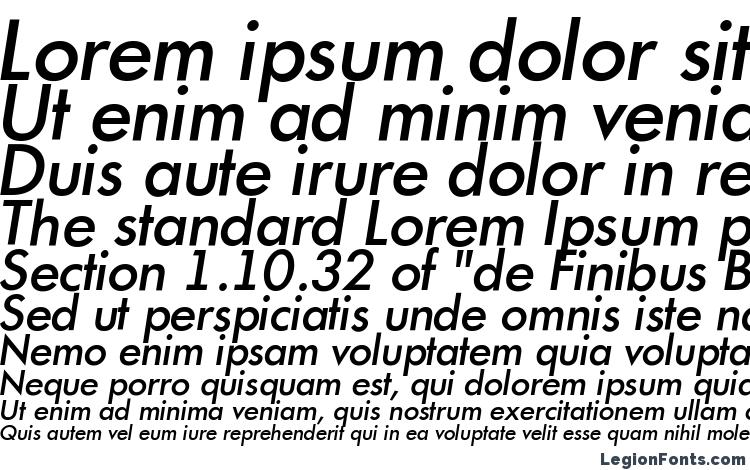 specimens Futur 19 font, sample Futur 19 font, an example of writing Futur 19 font, review Futur 19 font, preview Futur 19 font, Futur 19 font