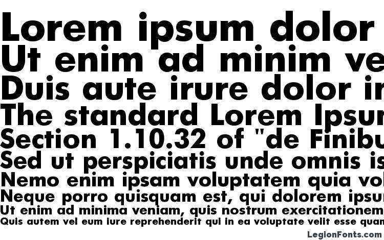 образцы шрифта Futur1, образец шрифта Futur1, пример написания шрифта Futur1, просмотр шрифта Futur1, предосмотр шрифта Futur1, шрифт Futur1