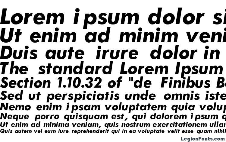 образцы шрифта Futura Bold Italic, образец шрифта Futura Bold Italic, пример написания шрифта Futura Bold Italic, просмотр шрифта Futura Bold Italic, предосмотр шрифта Futura Bold Italic, шрифт Futura Bold Italic