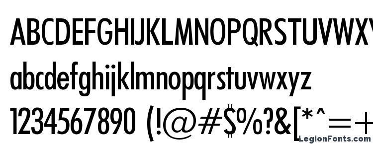 glyphs Futura cond cond font, сharacters Futura cond cond font, symbols Futura cond cond font, character map Futura cond cond font, preview Futura cond cond font, abc Futura cond cond font, Futura cond cond font