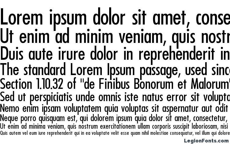 specimens Futura cond cond font, sample Futura cond cond font, an example of writing Futura cond cond font, review Futura cond cond font, preview Futura cond cond font, Futura cond cond font