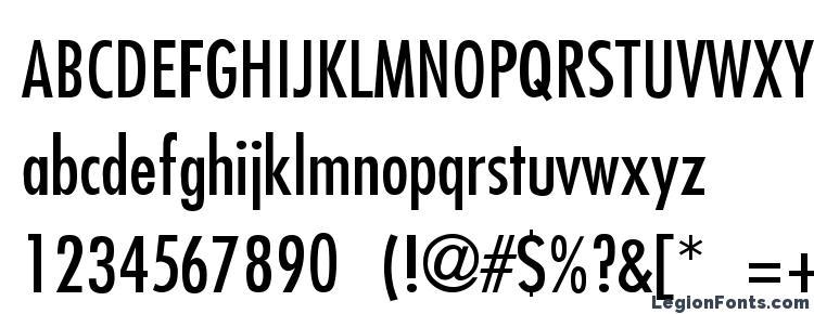 глифы шрифта Futura Condensed Thin, символы шрифта Futura Condensed Thin, символьная карта шрифта Futura Condensed Thin, предварительный просмотр шрифта Futura Condensed Thin, алфавит шрифта Futura Condensed Thin, шрифт Futura Condensed Thin