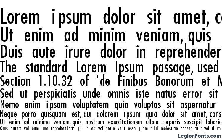 образцы шрифта Futura Condensed Thin, образец шрифта Futura Condensed Thin, пример написания шрифта Futura Condensed Thin, просмотр шрифта Futura Condensed Thin, предосмотр шрифта Futura Condensed Thin, шрифт Futura Condensed Thin