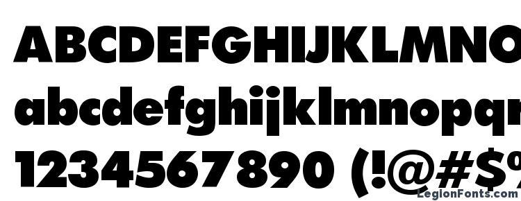 glyphs Futura press press font, сharacters Futura press press font, symbols Futura press press font, character map Futura press press font, preview Futura press press font, abc Futura press press font, Futura press press font