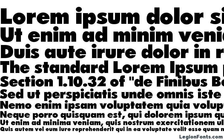 specimens Futura press press font, sample Futura press press font, an example of writing Futura press press font, review Futura press press font, preview Futura press press font, Futura press press font