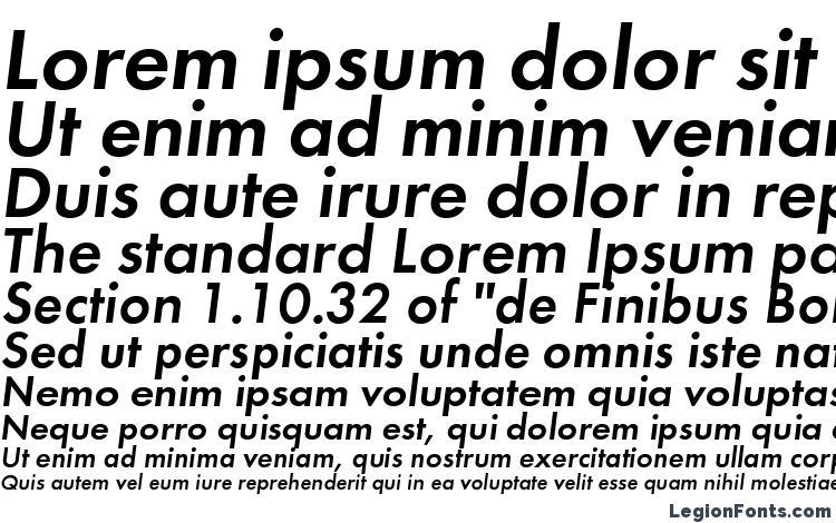 образцы шрифта Futurademic italic, образец шрифта Futurademic italic, пример написания шрифта Futurademic italic, просмотр шрифта Futurademic italic, предосмотр шрифта Futurademic italic, шрифт Futurademic italic