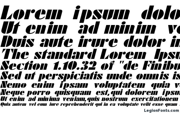 specimens FuturaEugenia Italic font, sample FuturaEugenia Italic font, an example of writing FuturaEugenia Italic font, review FuturaEugenia Italic font, preview FuturaEugenia Italic font, FuturaEugenia Italic font