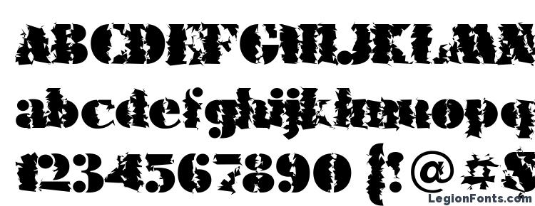 glyphs FuturaEugeniaC Winter120 font, сharacters FuturaEugeniaC Winter120 font, symbols FuturaEugeniaC Winter120 font, character map FuturaEugeniaC Winter120 font, preview FuturaEugeniaC Winter120 font, abc FuturaEugeniaC Winter120 font, FuturaEugeniaC Winter120 font
