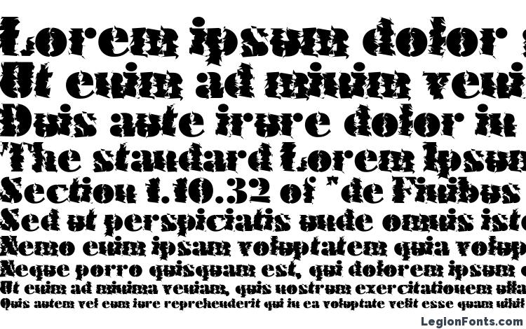 specimens FuturaEugeniaC Winter120 font, sample FuturaEugeniaC Winter120 font, an example of writing FuturaEugeniaC Winter120 font, review FuturaEugeniaC Winter120 font, preview FuturaEugeniaC Winter120 font, FuturaEugeniaC Winter120 font
