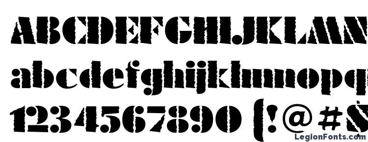 glyphs FuturaEugeniaC Winter30 font, сharacters FuturaEugeniaC Winter30 font, symbols FuturaEugeniaC Winter30 font, character map FuturaEugeniaC Winter30 font, preview FuturaEugeniaC Winter30 font, abc FuturaEugeniaC Winter30 font, FuturaEugeniaC Winter30 font
