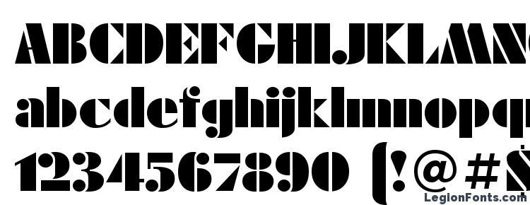 glyphs FuturaEugeniaCTT font, сharacters FuturaEugeniaCTT font, symbols FuturaEugeniaCTT font, character map FuturaEugeniaCTT font, preview FuturaEugeniaCTT font, abc FuturaEugeniaCTT font, FuturaEugeniaCTT font