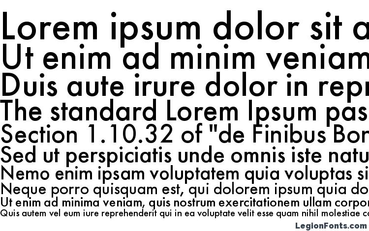 specimens Futurafuturisc font, sample Futurafuturisc font, an example of writing Futurafuturisc font, review Futurafuturisc font, preview Futurafuturisc font, Futurafuturisc font