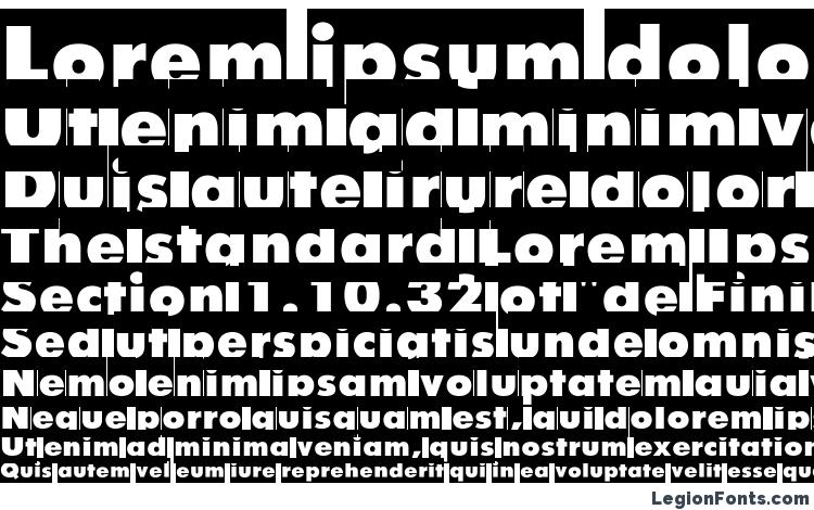 specimens Futurafuturiscameoextraboldc font, sample Futurafuturiscameoextraboldc font, an example of writing Futurafuturiscameoextraboldc font, review Futurafuturiscameoextraboldc font, preview Futurafuturiscameoextraboldc font, Futurafuturiscameoextraboldc font