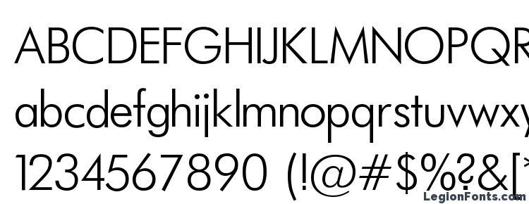 глифы шрифта Futurali, символы шрифта Futurali, символьная карта шрифта Futurali, предварительный просмотр шрифта Futurali, алфавит шрифта Futurali, шрифт Futurali