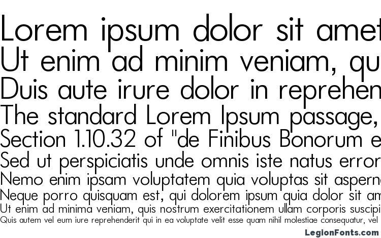 образцы шрифта Futurali, образец шрифта Futurali, пример написания шрифта Futurali, просмотр шрифта Futurali, предосмотр шрифта Futurali, шрифт Futurali