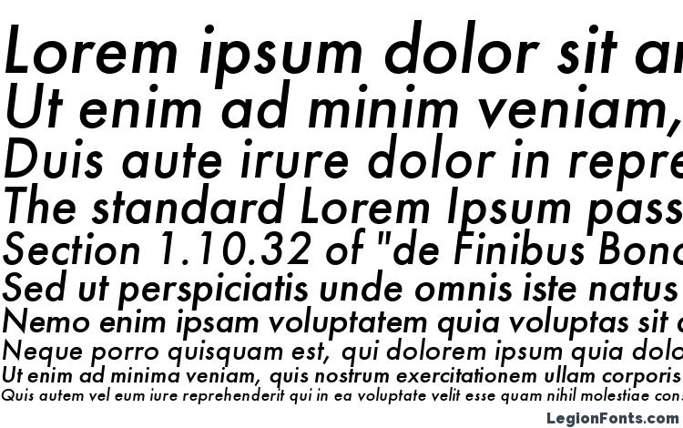 образцы шрифта Futuramediumc italic, образец шрифта Futuramediumc italic, пример написания шрифта Futuramediumc italic, просмотр шрифта Futuramediumc italic, предосмотр шрифта Futuramediumc italic, шрифт Futuramediumc italic