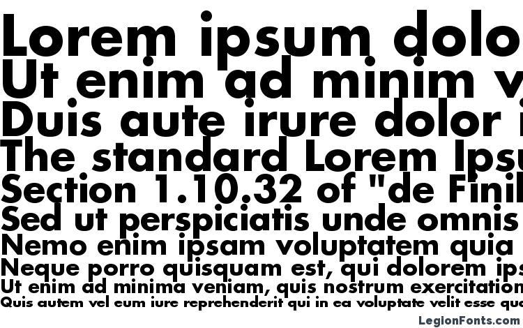 образцы шрифта FuturaStd Bold, образец шрифта FuturaStd Bold, пример написания шрифта FuturaStd Bold, просмотр шрифта FuturaStd Bold, предосмотр шрифта FuturaStd Bold, шрифт FuturaStd Bold