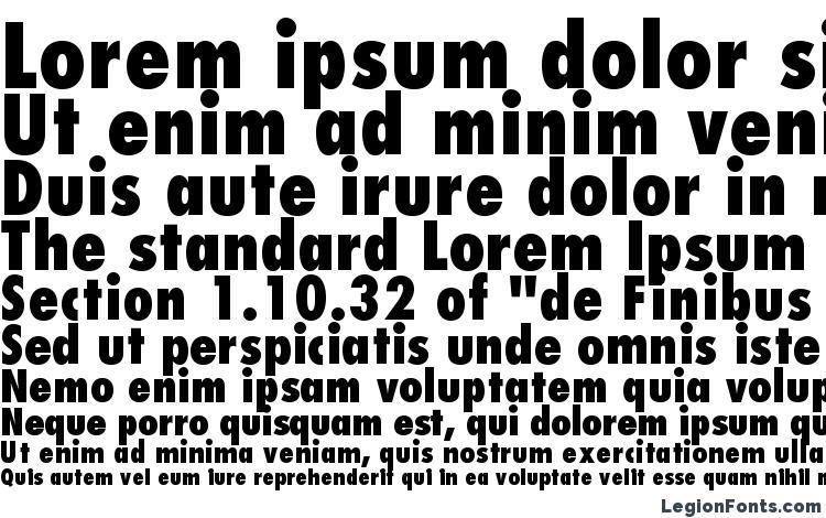 specimens FuturaStd CondensedExtraBd font, sample FuturaStd CondensedExtraBd font, an example of writing FuturaStd CondensedExtraBd font, review FuturaStd CondensedExtraBd font, preview FuturaStd CondensedExtraBd font, FuturaStd CondensedExtraBd font