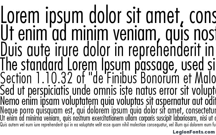 specimens FuturaStd CondensedLight font, sample FuturaStd CondensedLight font, an example of writing FuturaStd CondensedLight font, review FuturaStd CondensedLight font, preview FuturaStd CondensedLight font, FuturaStd CondensedLight font