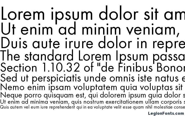 specimens FuturaTEE font, sample FuturaTEE font, an example of writing FuturaTEE font, review FuturaTEE font, preview FuturaTEE font, FuturaTEE font