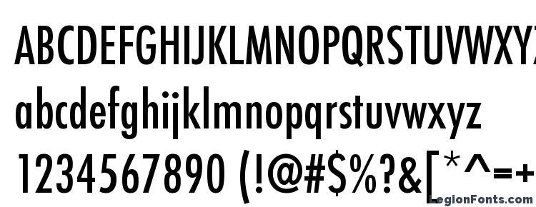 glyphs FuturaTEEMedCon font, сharacters FuturaTEEMedCon font, symbols FuturaTEEMedCon font, character map FuturaTEEMedCon font, preview FuturaTEEMedCon font, abc FuturaTEEMedCon font, FuturaTEEMedCon font