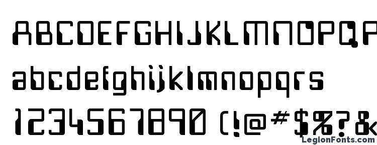glyphs Future font, сharacters Future font, symbols Future font, character map Future font, preview Future font, abc Future font, Future font