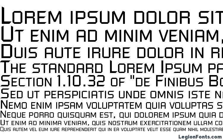 specimens Futured font, sample Futured font, an example of writing Futured font, review Futured font, preview Futured font, Futured font