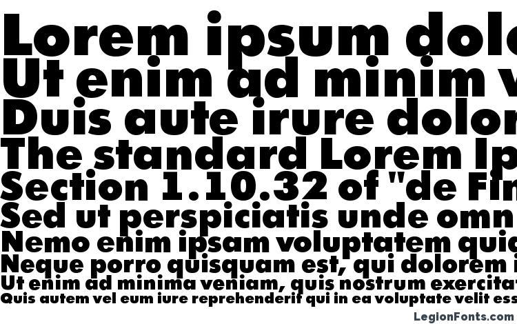specimens Futuri 9 font, sample Futuri 9 font, an example of writing Futuri 9 font, review Futuri 9 font, preview Futuri 9 font, Futuri 9 font