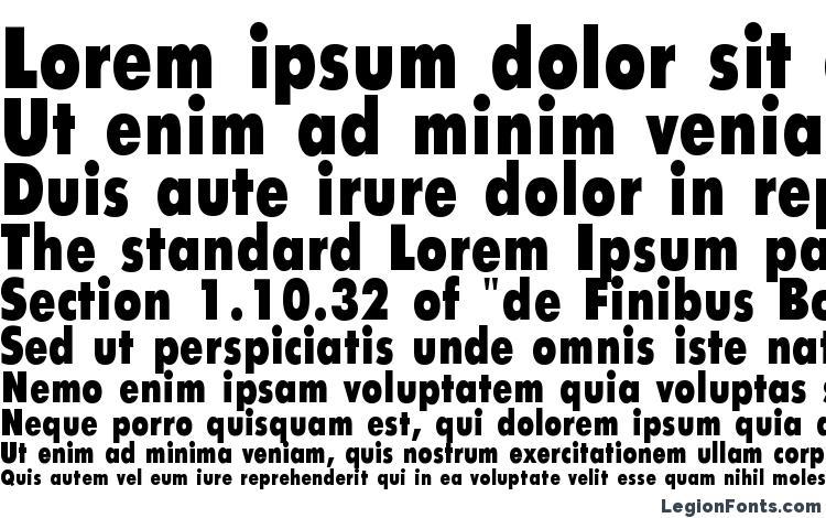 образцы шрифта FuturisXCondCTT Bold, образец шрифта FuturisXCondCTT Bold, пример написания шрифта FuturisXCondCTT Bold, просмотр шрифта FuturisXCondCTT Bold, предосмотр шрифта FuturisXCondCTT Bold, шрифт FuturisXCondCTT Bold
