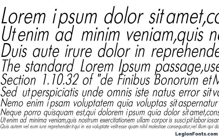 образцы шрифта Futurnri, образец шрифта Futurnri, пример написания шрифта Futurnri, просмотр шрифта Futurnri, предосмотр шрифта Futurnri, шрифт Futurnri