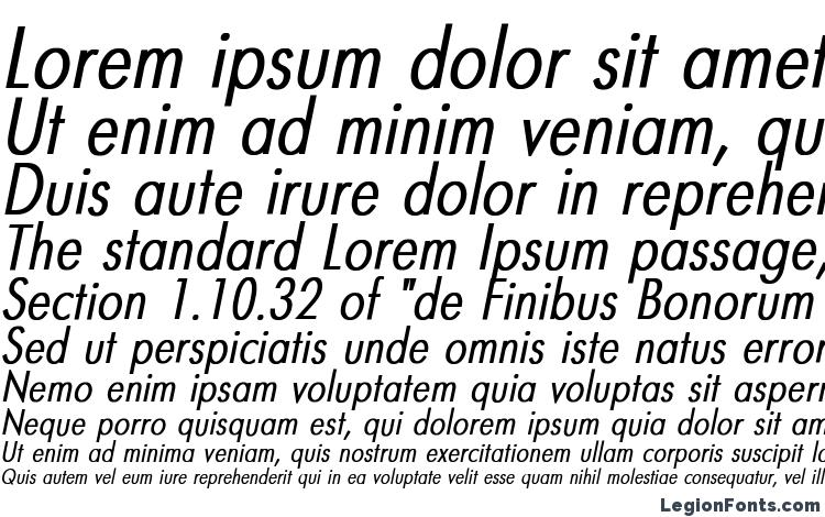 specimens Futurnrt font, sample Futurnrt font, an example of writing Futurnrt font, review Futurnrt font, preview Futurnrt font, Futurnrt font