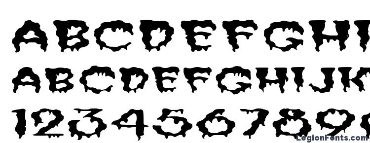 glyphs FZ UNIQUE 10 WAVEY EX font, сharacters FZ UNIQUE 10 WAVEY EX font, symbols FZ UNIQUE 10 WAVEY EX font, character map FZ UNIQUE 10 WAVEY EX font, preview FZ UNIQUE 10 WAVEY EX font, abc FZ UNIQUE 10 WAVEY EX font, FZ UNIQUE 10 WAVEY EX font