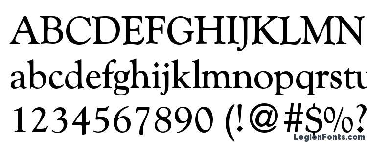 glyphs G790 Roman Regular font, сharacters G790 Roman Regular font, symbols G790 Roman Regular font, character map G790 Roman Regular font, preview G790 Roman Regular font, abc G790 Roman Regular font, G790 Roman Regular font
