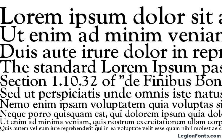 specimens G790 Roman Regular font, sample G790 Roman Regular font, an example of writing G790 Roman Regular font, review G790 Roman Regular font, preview G790 Roman Regular font, G790 Roman Regular font