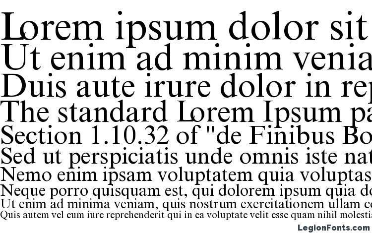 образцы шрифта Gabor, образец шрифта Gabor, пример написания шрифта Gabor, просмотр шрифта Gabor, предосмотр шрифта Gabor, шрифт Gabor