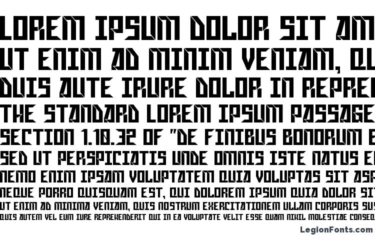 specimens Gagarin Star Mix font, sample Gagarin Star Mix font, an example of writing Gagarin Star Mix font, review Gagarin Star Mix font, preview Gagarin Star Mix font, Gagarin Star Mix font