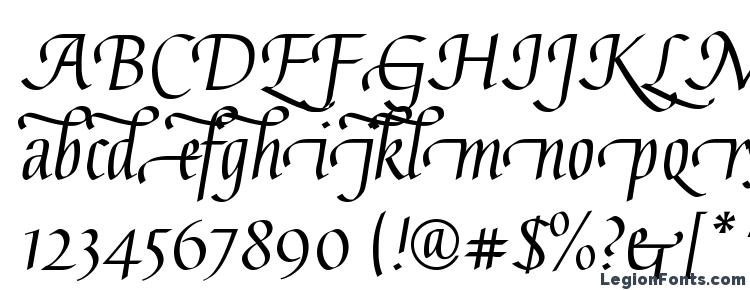 glyphs Gaius LT Regular Swash Beginning font, сharacters Gaius LT Regular Swash Beginning font, symbols Gaius LT Regular Swash Beginning font, character map Gaius LT Regular Swash Beginning font, preview Gaius LT Regular Swash Beginning font, abc Gaius LT Regular Swash Beginning font, Gaius LT Regular Swash Beginning font