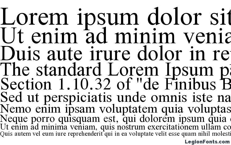 образцы шрифта Galatia SIL, образец шрифта Galatia SIL, пример написания шрифта Galatia SIL, просмотр шрифта Galatia SIL, предосмотр шрифта Galatia SIL, шрифт Galatia SIL