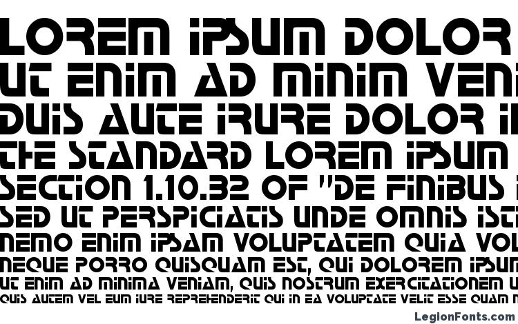 specimens Galatican font, sample Galatican font, an example of writing Galatican font, review Galatican font, preview Galatican font, Galatican font