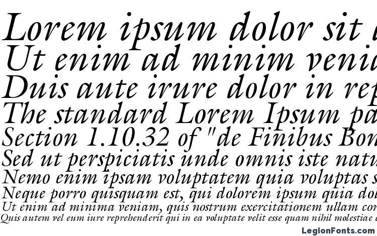 образцы шрифта GalliardStd Italic, образец шрифта GalliardStd Italic, пример написания шрифта GalliardStd Italic, просмотр шрифта GalliardStd Italic, предосмотр шрифта GalliardStd Italic, шрифт GalliardStd Italic