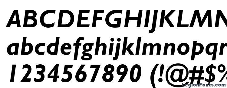 глифы шрифта Galsc bolditalic, символы шрифта Galsc bolditalic, символьная карта шрифта Galsc bolditalic, предварительный просмотр шрифта Galsc bolditalic, алфавит шрифта Galsc bolditalic, шрифт Galsc bolditalic